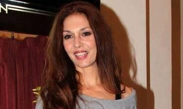 Δήμητρα Παπαδήμα: Ξεσπά  on camera: «Ναι, μια γυναίκα χάνει το τρένο παιδιά»