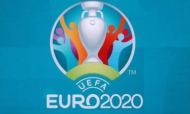 Τηλεθέαση: Euro 2020: Άγγιξε το 73,4% η «Φάση των 16»