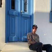 Justin Bieber-Hailey Baldwin: Συνεχίζουν τις διακοπές τους στην Ελλάδα! Και ο Justin τα... τσούζει!