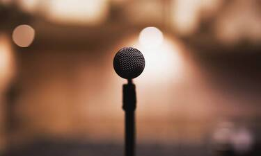 Τραγωδία στα Χανιά: Νεκρή σε χαράδρα πασίγνωστη τραγουδίστρια
