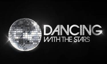 Πρόσωπα έκπληξη στο πολυαναμενόμενο Dancing with the Stars! Όλες οι λεπτομέρειες