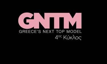 GNTM 4: Διαβάσαμε τον αριθμό συμμετοχών και πάθαμε... πλάκα!