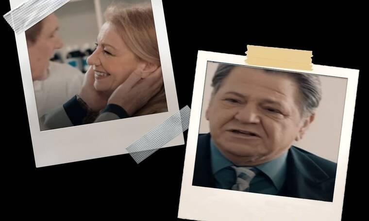 8 λέξεις: Και η Άννα Βίσση στο φινάλε της σειράς με... τον τρόπο της (Video)