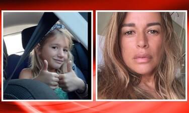 Ανείπωτη θλίψη! Έφυγε από τη ζωή η ανιψιά της Έρρικας Πρεζεράκου! Η ανακοίνωση της οικογένειας