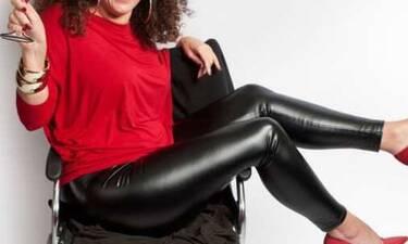 Σοκάρει Ελληνίδα ηθοποιός: «Με έριξαν σε κώμα για να με σώσουν, πάλευαν οι γιατροί για τη ζωή μου»
