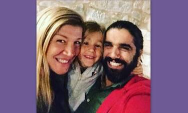 Πρεζεράκου: Τα συγκλονιστικά λόγια για την αδερφή της και τον σύζυγό της – Η νέα έκκλησή της