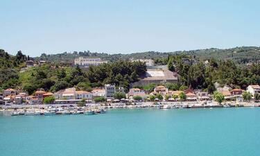 Τουρισμός: Ένα μέρος δίπλα στην Αθήνα για κορυφαίες διακοπές!