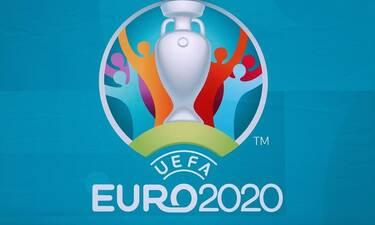 Τηλεθέαση: Το 93,5% έφτασαν τα Προημιτελικά του EURO