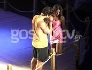 Survivor τελικός: Μάθε τι συνέβη και η Μαριαλένα άλλαξε ρούχο πριν την ανακοίνωση των αποτελεσμάτων