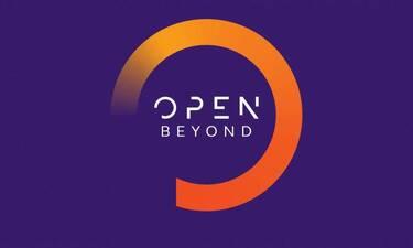 Open Tv: Αποχώρησε μετά από 8 χρόνια από το κανάλι και το ανακοίνωσε μέσω instagram!