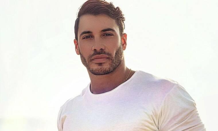 Survivor: Γιώργος Ασημακόπουλος: Συγκινεί στην πρώτη του ανάρτηση μετά το παιχνίδι!