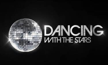 Dancing with the stars: Το Star σε πυρετώδεις προετοιμασίες για το come back του show!