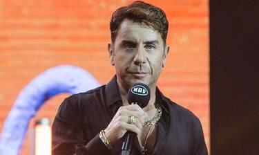 Γιώργος Μαζωνάκης: Κατέκτησε τα VMA 2021 με το «Ώρες Μικρές»!