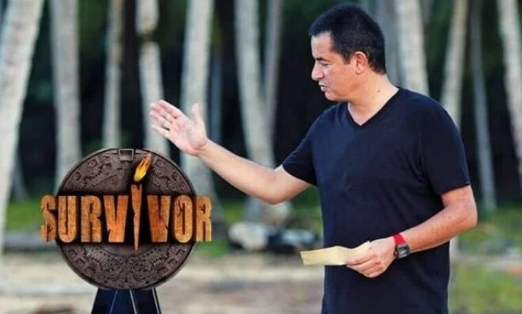 Survivor: Αυτοί είναι οι παίκτες που κάλεσε ο Ατζούν για να δειπνήσουν στη βίλα του!