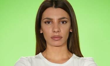 Survivor: Αυτή είναι η ηθοποιός που υποδύεται την Μαριαλένα στην παράσταση του Σεφερλή