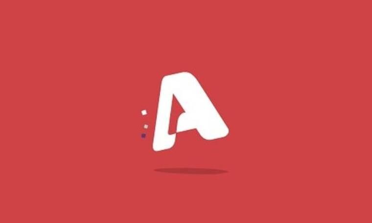 Τηλεθέαση: Οι πρωτιές της σεζόν για τον Alpha