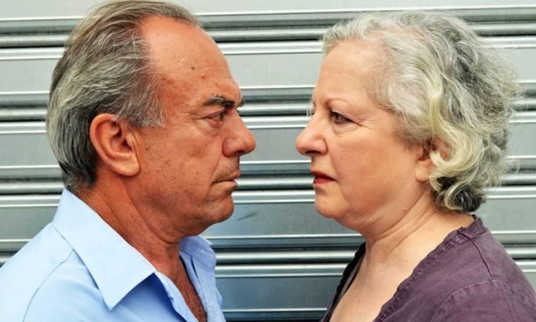 Γερασιμίδου για Ξένο: «Μαλώνουμε αρκετά στο σπίτι, δεν χρειάζεται να το κάνουμε και στη δουλειά»