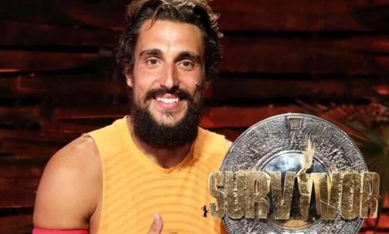 Survivor: Σάκης Κατσούλης: «Θα δώσω χρήματα στη Μαριαλένα»