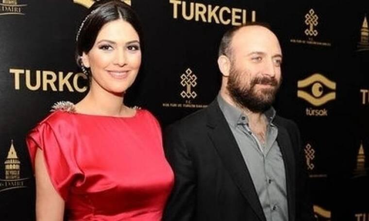 Χαλίτ Εργκένντζ: Θυμάστε τον «Σουλεϊμαν ο μεγαλοπρεπής»; Η είδηση που κάνει το γύρο της Τουρκίας!
