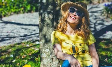 Μαρία Ηλιάκη: Έπεσε θύμα διαδικτυακής απάτης – Το ψεύτικο προφίλ και το report
