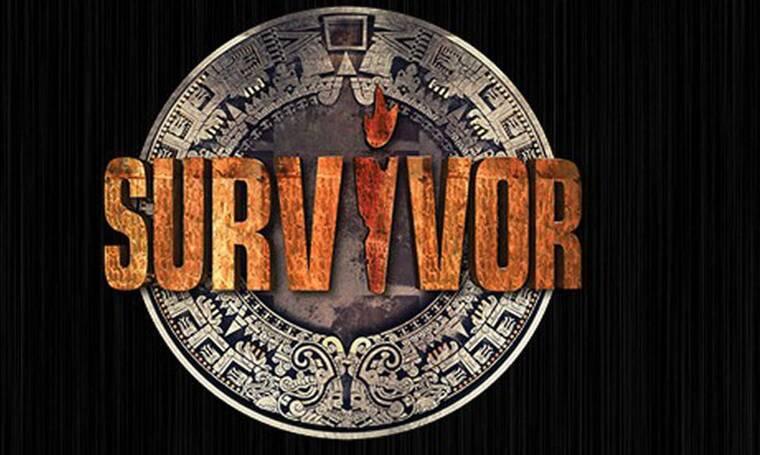 Survivor: Κι άλλη πρώην παίκτρια διαγνώστηκε θετική στον κορονοϊό