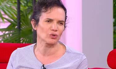 Love It: Η αντίδραση του Παντελή Καναράκη όταν ρωτήθηκε για χωρισμό Βανδή-Ντέμη