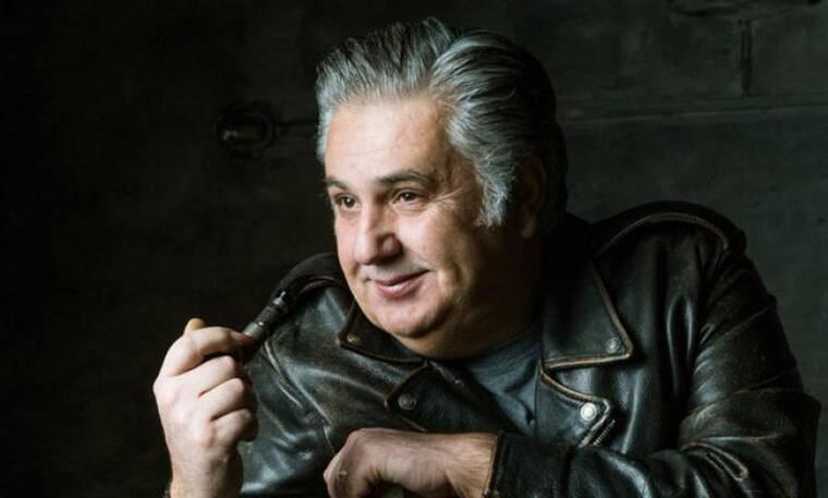Ιεροκλής Μιχαηλίδης: «Ο κόσμος έχει ανάγκη το θέατρο και είναι μία φυσιολογική αντίδραση»