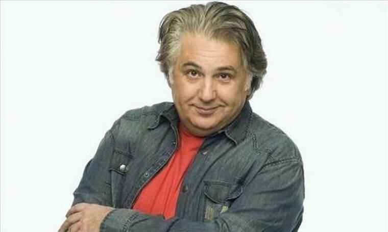 Ιεροκλής Μιχαηλίδης: «Υπογράφω τις όποιες επιλογές μου»