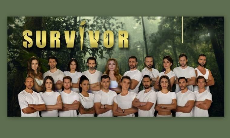 Survivor: Συγκλονίζει πρώην παίκτης: «Γονάτισα και τον παρακαλούσα να μου δώσει φαγητό»