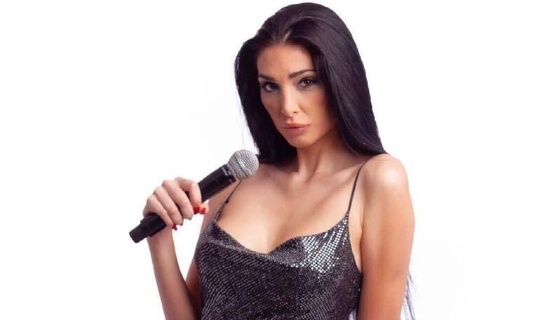 Σία Βοσκανίδου: Ριζική αλλαγή για το κορίτσι του The Bachelor! Δείτε το νέο τη λουκ!