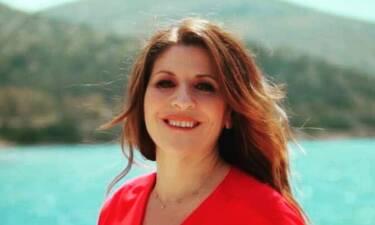 Στέλλα Κονιτοπούλου: «Με χαρά θα πήγαινα κριτής σε ένα μουσικό ριάλιτι»