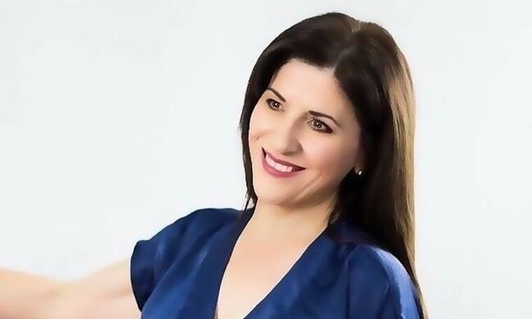 Στέλλα Κονιτοπούλου: «Θέλω να συνεχίσω να είμαι δημιουργική»