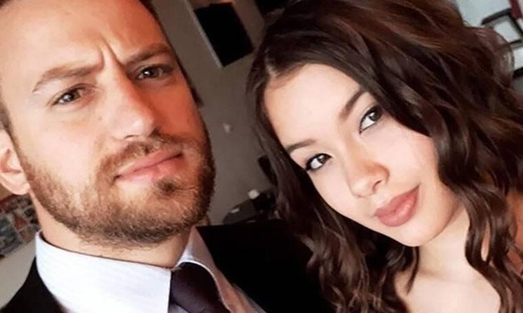 Γλυκά Νερά: «Χείμαρρος» ο πατέρας της Καρολάιν: Το «μαύρο» πρωινό της δολοφονίας και η μικρή Λυδία