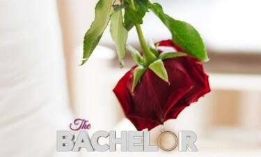 The Bachelor: Η πρώτη φωτογραφία του Αλέξη Παππά ως… «εργένης»! Έτσι έγινε η αποκάλυψη