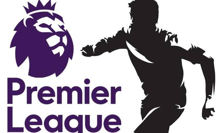 Premier League: Συναγερμός - Διάσημος ποδοσφαιριστής συνελήφθη για παιδοφιλία