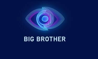 Big Brother: Πρόσωπο - έκπληξη έκλεισε και θα το δούμε στο σπίτι του Μεγάλου Αδερφού!