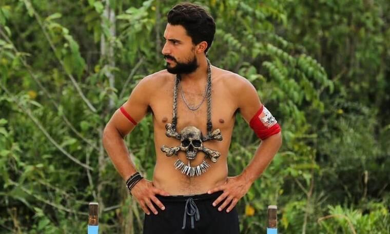 Σάκης Κατσούλης: «Στο Survivor δεν μπορείς να κάνεις πραγματικές φιλίες»