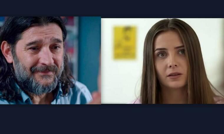 Elif: Απίστευτη τραγωδία- ο Βεϊσέλ θυσιάζει τη ζωή του για τη Μελέκ