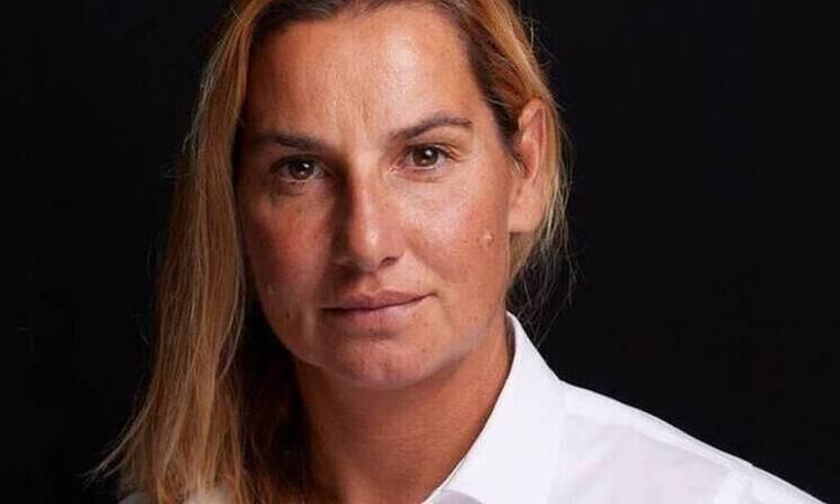 Συγκλονίζει η Σοφία Μπεκατώρου: «Ήμουν 16 ετών όταν Ολυμπιονίκης μου επιτέθηκε σεξουαλικά»