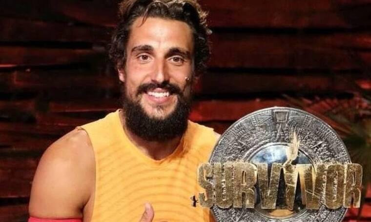 Survivor: Σάκης Κατσούλης: «Δεν έχω συνηθίσει το σπίτι, το κρεβάτι, οι ώρες μού φαίνονται περίεργες»