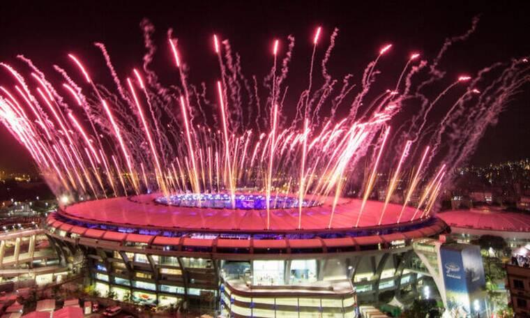 Ολυμπιακοί Αγώνες «Τόκιο 2020»:To σύνθημα και το συγκλονιστικό χορευτικό για τα θύματα της πανδημίας