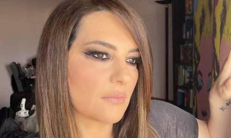 Κατερίνα Ζαρίφη: Για πρώτη φορά αποκαλύπτει πώς είναι σήμερα οι σχέσεις της με τον πρώην της!