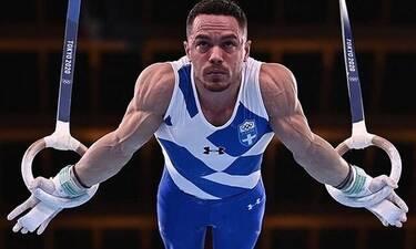 Ολυμπιακοί Αγώνες: Ο Λευτέρης Πετρούνιας τρόλαρε στο instagram την ΕΡΤ - Το απίστευτο  «καρφί» του