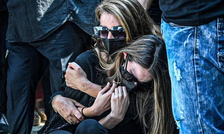 Τόλης Βοσκόπουλος: Η τελευταία του επιθυμία και η «κρυφή» διαθήκη του