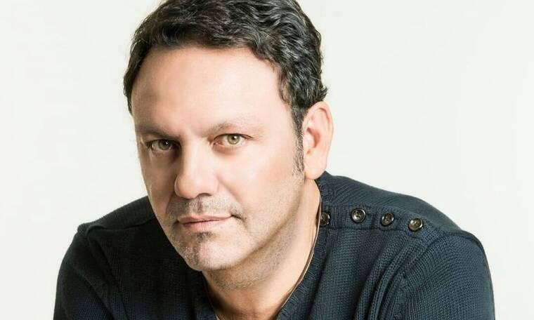 Στάθης Αγγελόπουλος: Τα νεότερα για την κατάσταση της υγείας του - Παραμένει στην εντατική