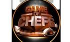Game of Chefs: Πάνω από 5000 αιτήσεις συμμετοχής – Τα πάντα για το νέο ριάλιτι μαγειρικής