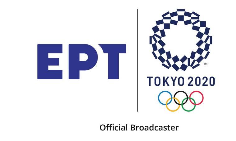 Ολυμπιακοί Αγώνες: Τι αποκαλύπτουν οι δικές μας φωνές - Οι δημοσιογράφοι της ΕΡΤ μιλούν για όλα
