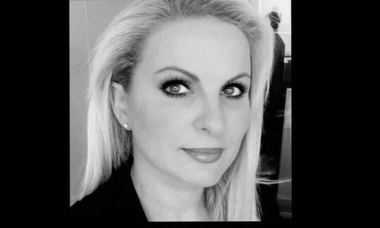 Μάγδα Τσέγκου: Ραγίζει καρδιές με ανάρτηση για τον ανιψιό της που σκοτώθηκε - Αυτό ήταν το παλικάρι