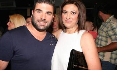Παντελής Παντελίδης: H ανατριχιαστική ανάρτηση της μητέρας του - Σαν σήμερα θα γιόρταζε το όνομά του