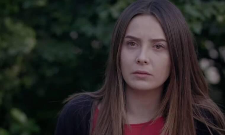 Elif: Οι άντρες του Ταρίκ εισβάλουν στο σπίτι της Ζουλιντέ για να απαγάγουν τη Μελέκ